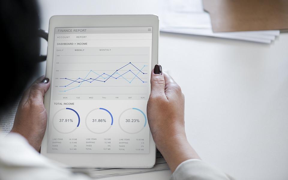 Why Social Media Matters in Digital Marketing