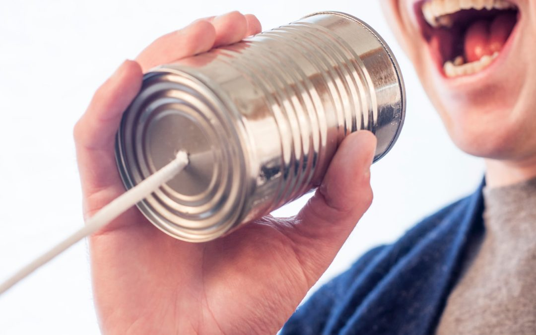 Word of the Mouth VS Influencer Marketing