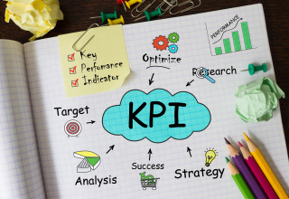 The Importance of Using Key Predictive Indicators (KPIs)