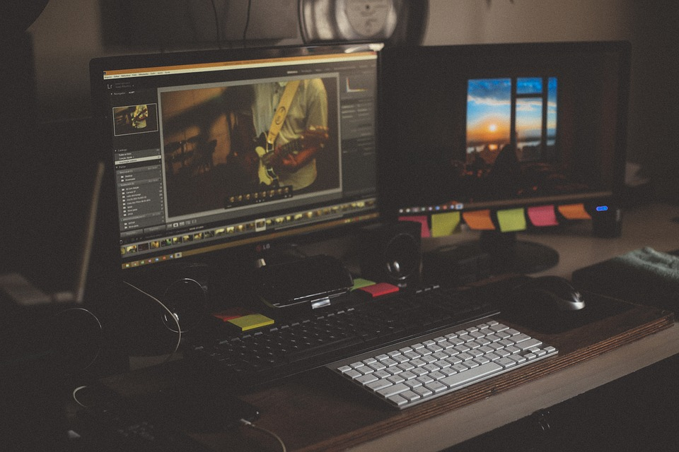 How to Close Media and Creative Gap