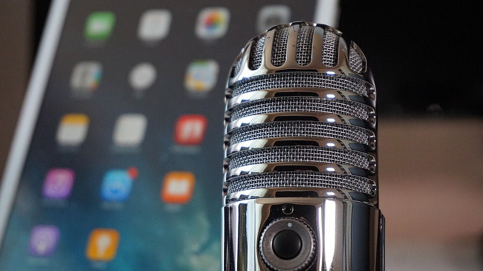 Why You Need Podcast and Advertising